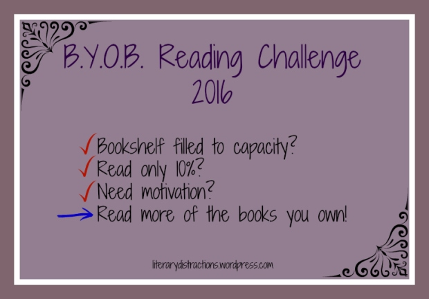 2016-byob-reading-challenge